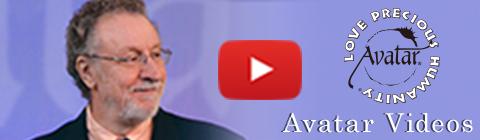 アバターvideos