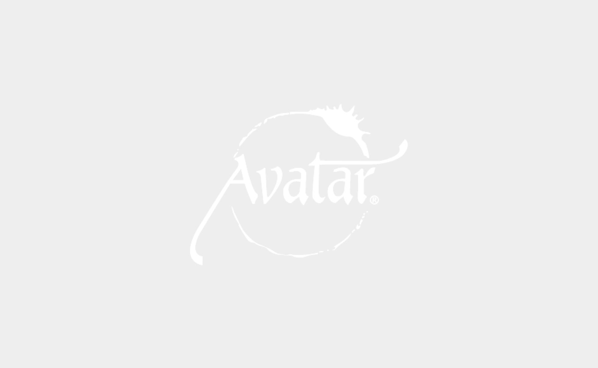 avatar_ovarlay