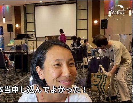 前田真利さん